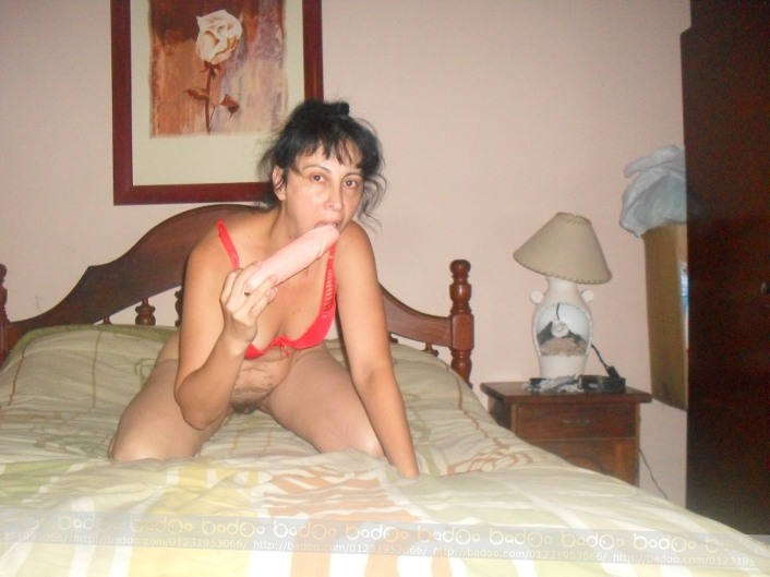 fotos privadas badoo