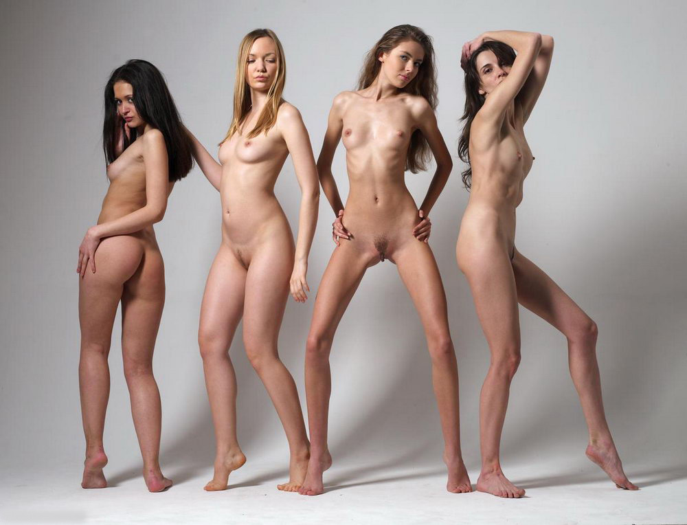 Nude russian models photo extreme porn pics