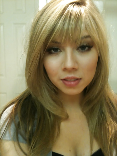Jennette Mccurdy photos
