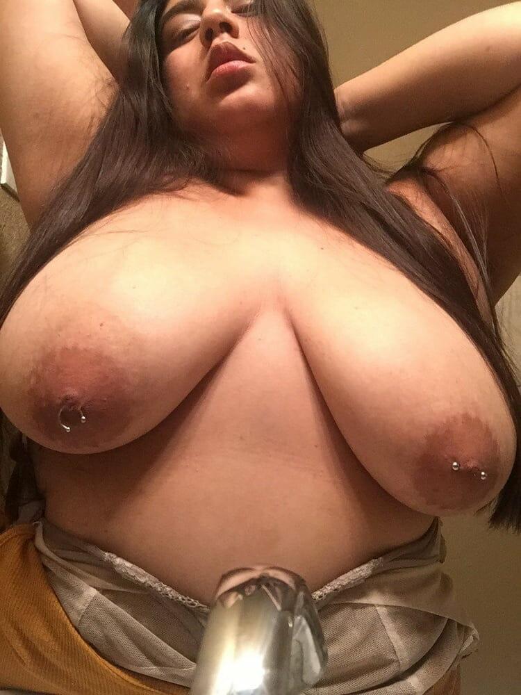 Gorditas Porno Amateur