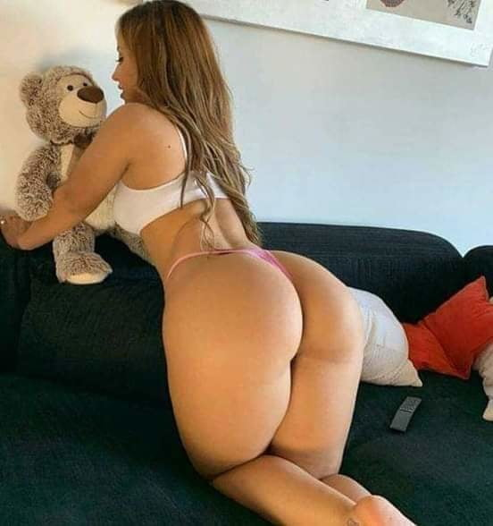 chicas sexy