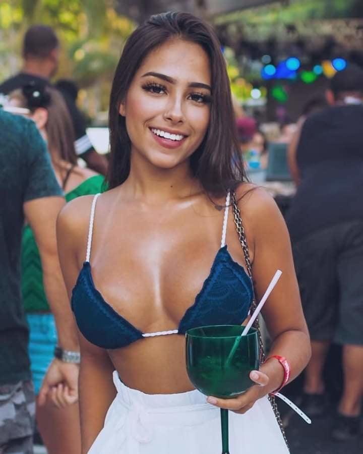 fotos sexis