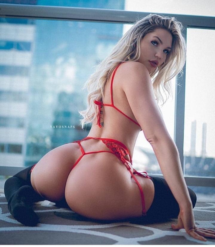 mujeres hot