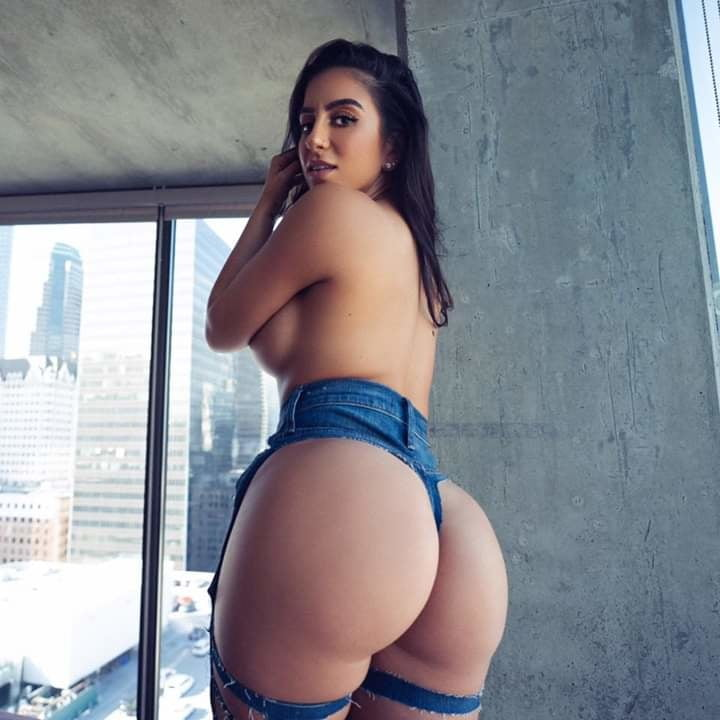 mujeres sexy