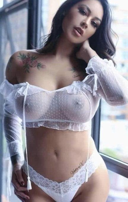 Fap Pack Modelos porno