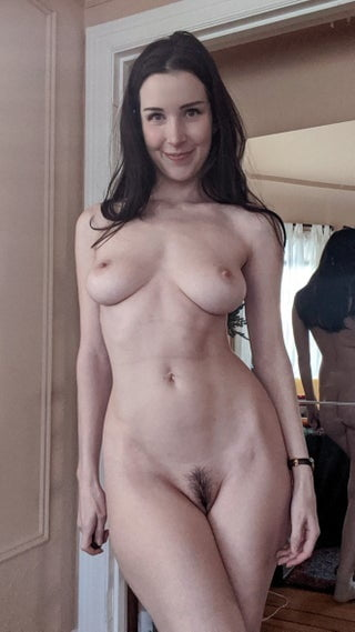 Venus xxx